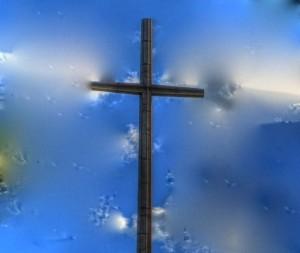 cross-351705_1280