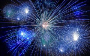 fireworks-574739_1280